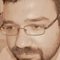Ernesto Krsulovic