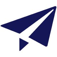 @flightplan-tool