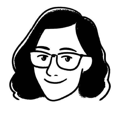 Avatar of lao9