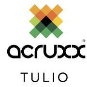 @tuliomachado-acruxx
