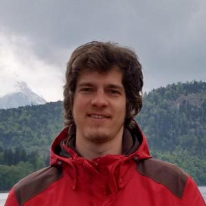 Felipe Schmidt
