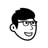 Jiankun LEI