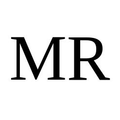 Mingi Ryu
