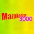 @mazakodron