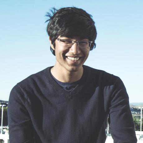 Rinik Kumar