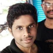 @DineshkumarElumalai