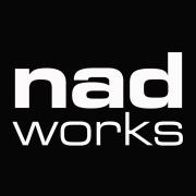 @nadworks