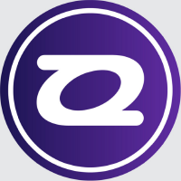 @zoinofficial