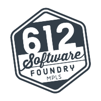 @612SoftwareFoundry