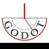 @godot-gazetteer