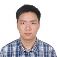 @YingzhouLi