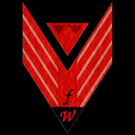 Falkwings