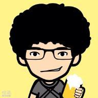 @mrchenhao