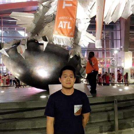 Tri Nguyen  User Photo
