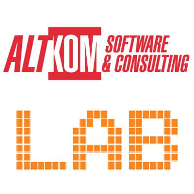 Altkom Software & Consulting