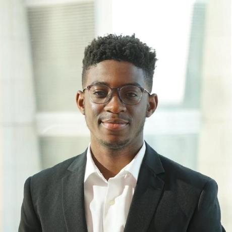Methembe Moyo