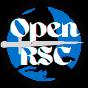 @Open-RSC