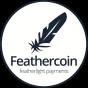 @FeatherCoin