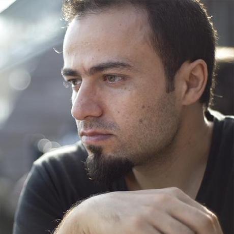 Aziz Unsal