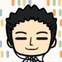 @NaokiOtsu