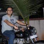 @satyajeetdesale