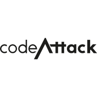 @codeattack-medialab