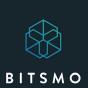 @Bitsmo