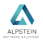 @alpstein-software