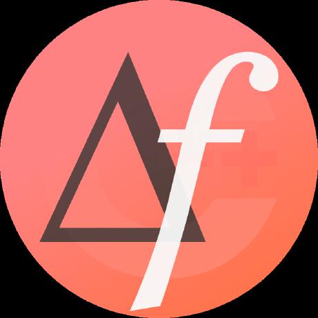 autodiff