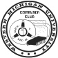 Computer Club at Western Michigan University
