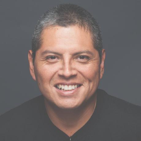 Allan Tito