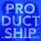@Productship