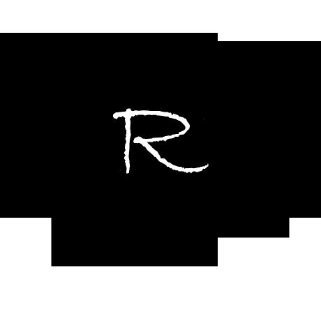 RockJS