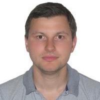 Mikhail Losev
