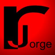 @rrsjorge
