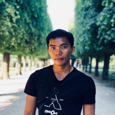 Chen Zhi Wei