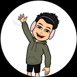 Calvin-Yap