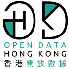 Open Data Hong Kong