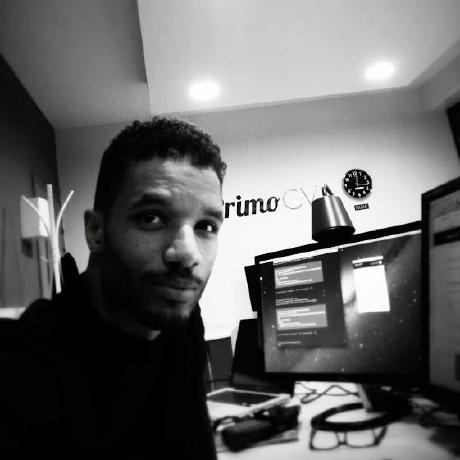 @ousmaneNdiaye
