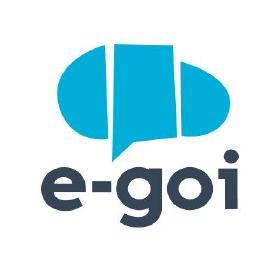 E-goi · GitHub