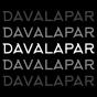 @davalapar