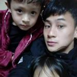 @Jinzhanquan