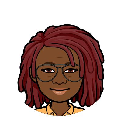 Vivienne Owusu-Ansah
