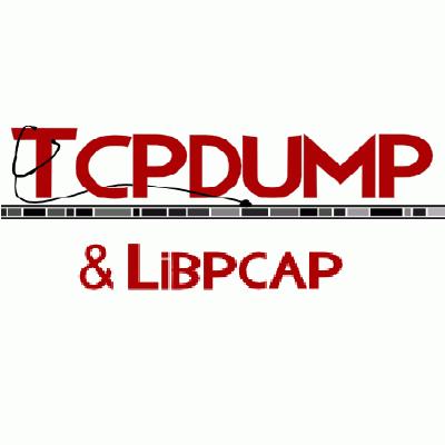 GitHub - the-tcpdump-group/libpcap: the LIBpcap interface to