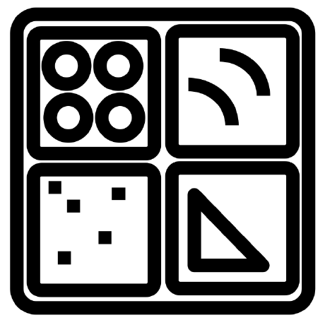 BentoBoxWorld ( BentoBoxWorld )