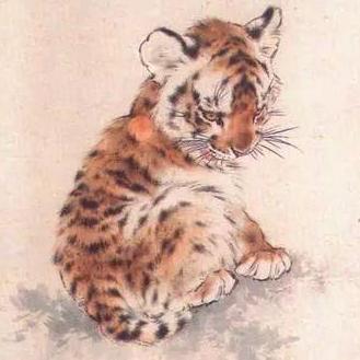 MingkuanXu Xu's avatar