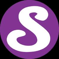 @SidetrackStudio