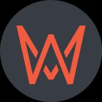 @wreck-lab