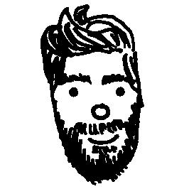 Avatar of deanmorin