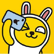 @Jungmin-L